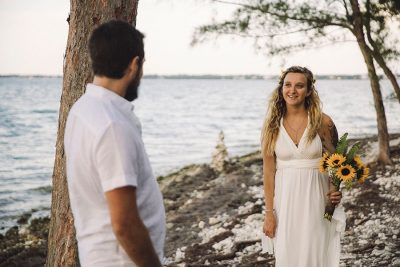 68-elopement-photographer