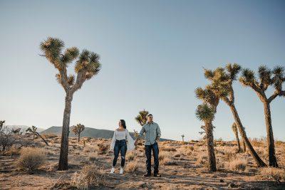 joshua-tree-engagement-photography-2