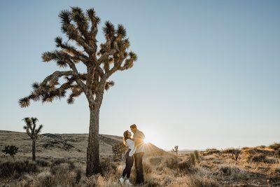 joshua-tree-engagement-photography-3