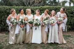 Wedding_photography2