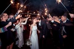 Wedding_photography3