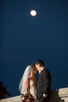 Wedding_photograpy4