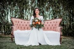 wedding_photographer