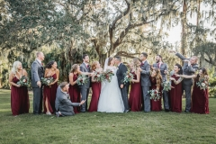 wedding_photographer3