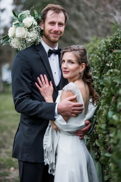 wedding_photography1