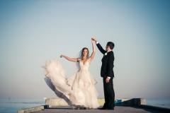 wedding_photography5
