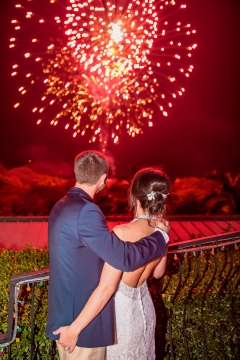 wedding_photography_fireworks