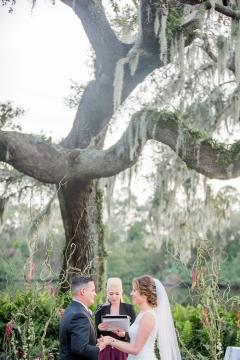 wedding_photogrpher4